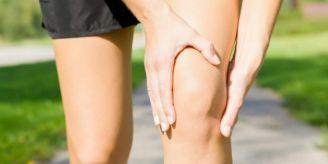 Deportes recomendados cuando tienen una lesión del menisco