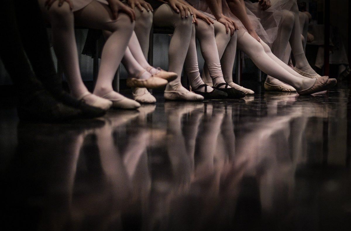 Te contamos los beneficios del baile